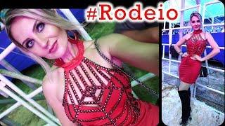 """Baixar Rodeio [Stories]: 1º Dia de """"Artur Nogueira Rodeo"""" com Marília Mendonça (06/12/18)"""