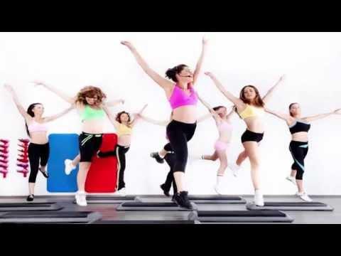 Видео Essay on exercise
