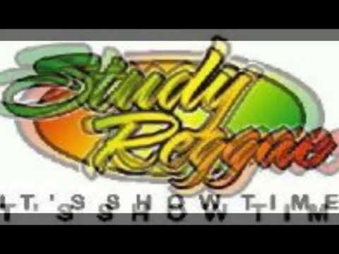 Jessie J - Price Tag (REGGAE VERSION) cover by Study Reggae