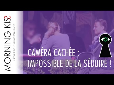 Mission impossible de drague | CAMERA CACHEEde YouTube · Durée :  20 minutes 10 secondes