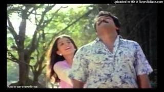 Anthipponvettam Kadalil.....(Preetha Madhu)