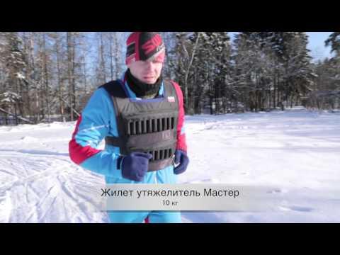 bodymaster : Жим гантели одной рукой (женская версия)из YouTube · Длительность: 59 с