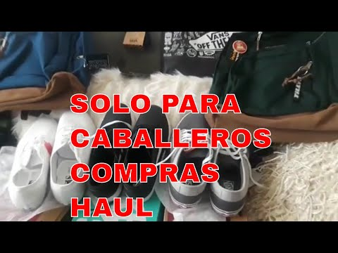 compras-zapatos-y-mochilas-de-hombre