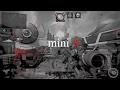 MGN | Mini #9