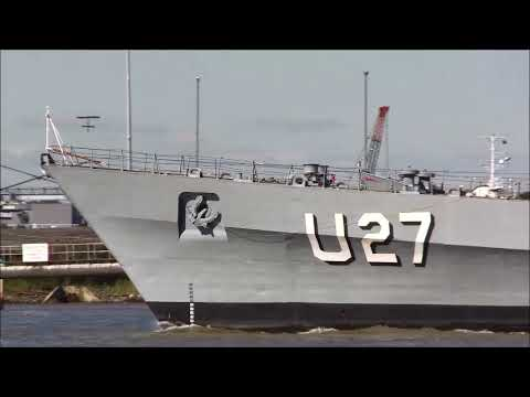 NE BRASIL Military Orps Ship 22/09/2017,Thames Shipping by R.A.S.