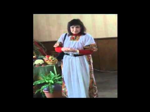христианские сценки на жатву для подростков