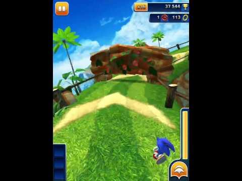 Соник Икс / Sonic X - смотреть мультфильм бесплатно онлайн