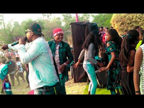 Download Amak ona parak luti || Supper hit song 2021 Sunil Murmu & Bablu murmu