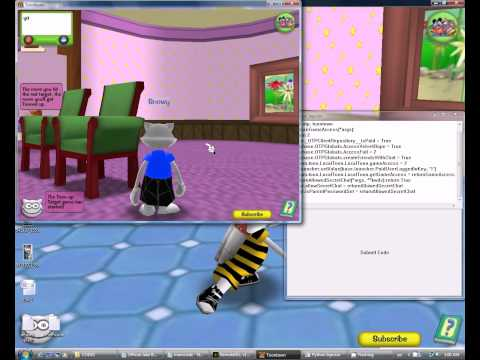 Full download toontown rewritten how to get free clothes for Toontown fishing guide
