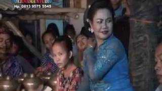 Wayang Kulit Cirebon Dalang NURRASA  Lakon Surya Mustika Jati