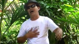 Deddy Ahmad - Kabungbulengan