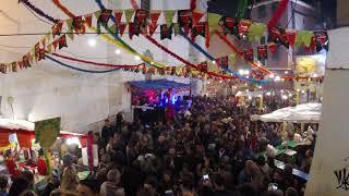 Festa de Santo António | Feast of St. Anthony - Lisboa - Alfama - 2018 (2018-06-08)
