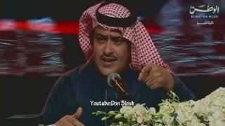 ناصر الفراعنه - التوجد HD