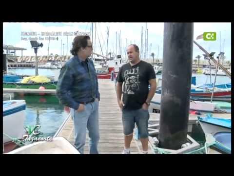 08/12/13 Vivir en Canarias (Tazacorte)