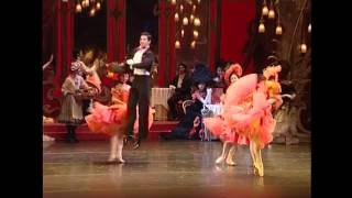 The Merry Widow - Trailer