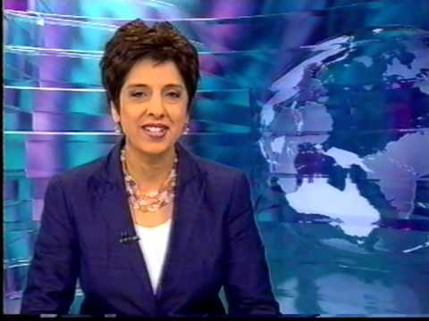SBS World News Australia Coming Up 9/06/2006