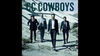 CC Cowboys  To hjerter og en sjel