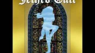 Jethro Tull-Dun Ringill.avi