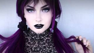 Selena Gomez - Good For You (Veela