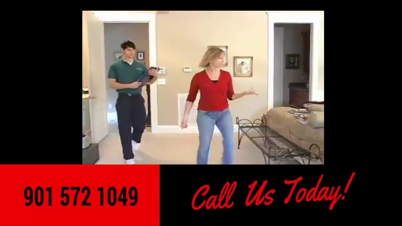 Carpet Cleaning Services Near Me Memphis Tn 901 572 1049