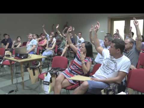Stowarzyszenie Kibiców MKS Będzin SA