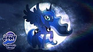 My Little Pony . ��� ������