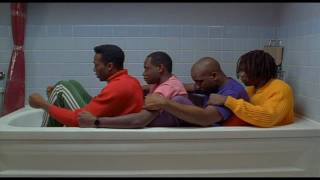 Hans Zimmer - The Heroes anthem from Cool runnings