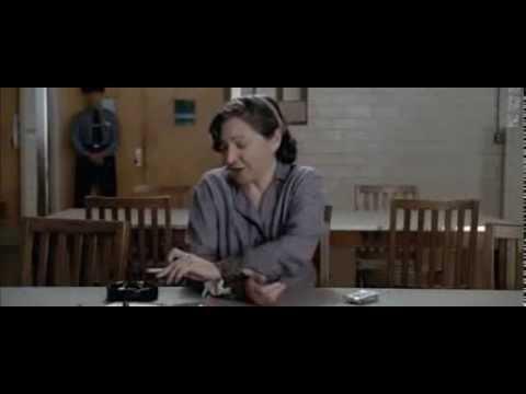 Shutter Island (2010) - Patient Interviews [CLIP]