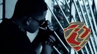 Download Voces [Vídeo Oficial] - Kario Y Yaret MP3 song and Music Video