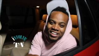 Travis Greene expresses love for Jamaica after the Unity In The City concert