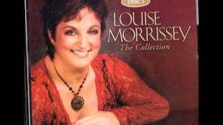 Louise Morrissey - Cottage In The Country
