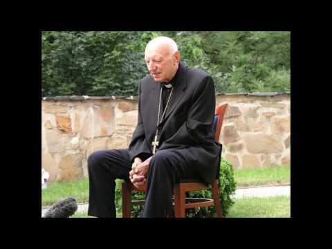 P. Tomáš Špidlík - dobro a zlo | hřích | rozlišování myšlenek