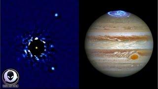 groundbreaking shot of alien planets orbiting star 1 27 17