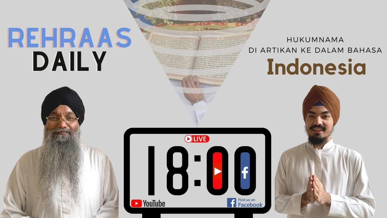 Download Thursday,22 July 2021,6.00 p.m. Daily Rerhaas