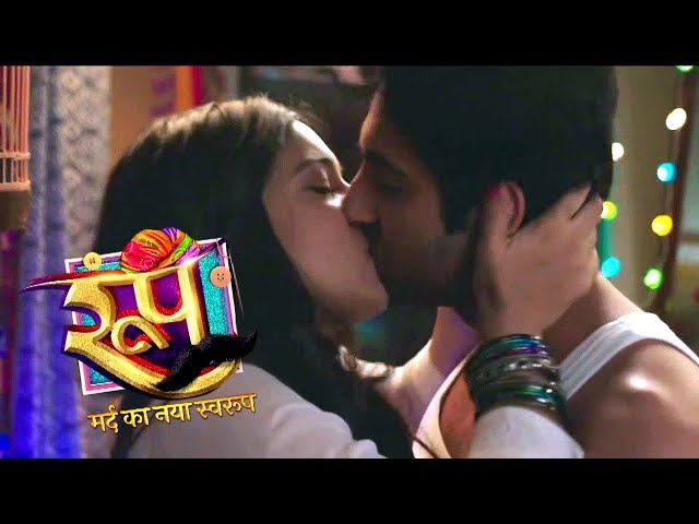 Roop - 8th November 2018    Today Latest Update   ??? ???? ?? ??? ??????   Colors Tv  Serial 2018