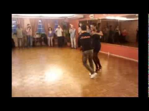 SI3 video 2013 04 25