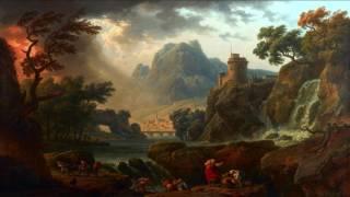 Bach - Violin Concertos BWV1041-1064 | Freiburger Barockorch...