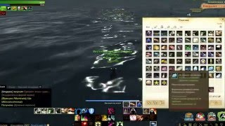 ArcheAge 2.5 Где и как найти морские сокровища(В этом видео я расскажу и покажу где и как найти морские сокровища (затонувшие грузы), 2016-01-05T12:50:56.000Z)