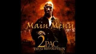 Music Kit | 2Pac - Revolution