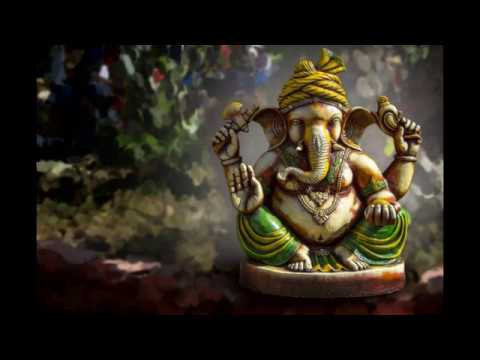 LORD GANESH IMAGES PHOTOS & HD WALLPAPERS , Lod/God Ganesha FB Whatsapp Stutus
