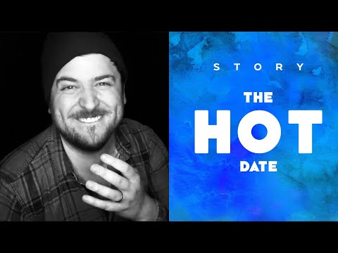 THE HOT DATE