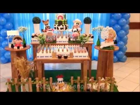 decoração-de-festa-infantil-fazendinha---azul-menino