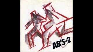 AB'S -2 4 Just a Rainy Blues 岡本敦夫(Dr)・渡辺直樹(EB), 芳野藤丸と...