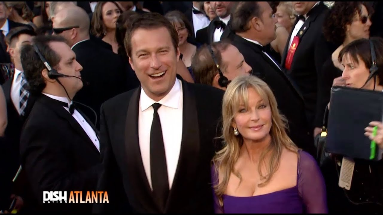 john corbett wifejohn corbett candace bushnell, john corbett wife, john corbett mata hari, john corbett facebook, john corbett actor, john corbett 2019, john corbett instagram, john corbett height, john corbett girlfriend, john corbett thurles, john corbett net worth, john corbett, john corbett movies, john corbett bo derek, john corbett imdb, john corbett sex and the city, john corbett wiki, john corbett motors, john corbett young, john corbett parenthood