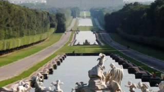 Grande, grande, grande....  -Mina Mazzini-  (Italia)