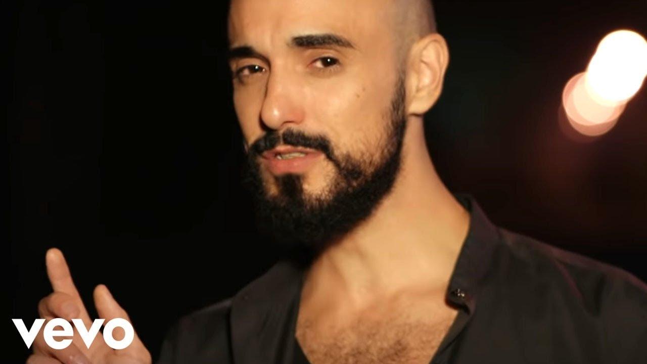 Abel Pintos - Oncemil