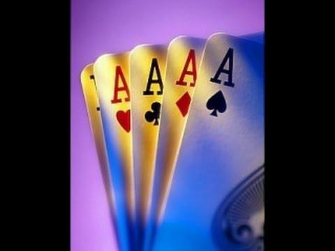 Обзор: Покер Старз бонусы,как получить? #Pokerstars #bonus