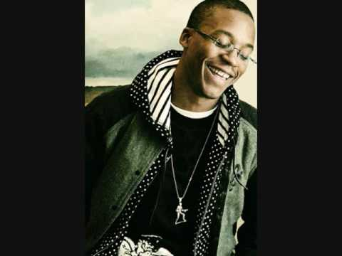 I GOTCHA - LUPE FIASCO. (WITH LYRICS)