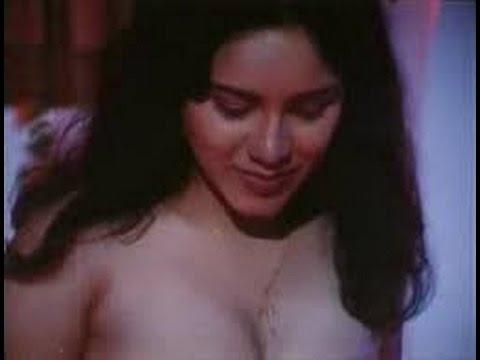 Malayalam latest actress devika...