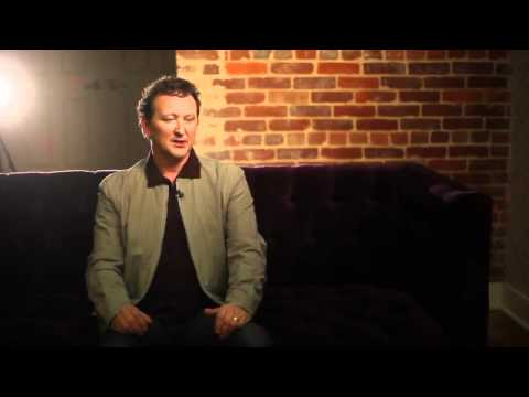 Phillips, Craig & Dean Interview - Balancing Music & Church